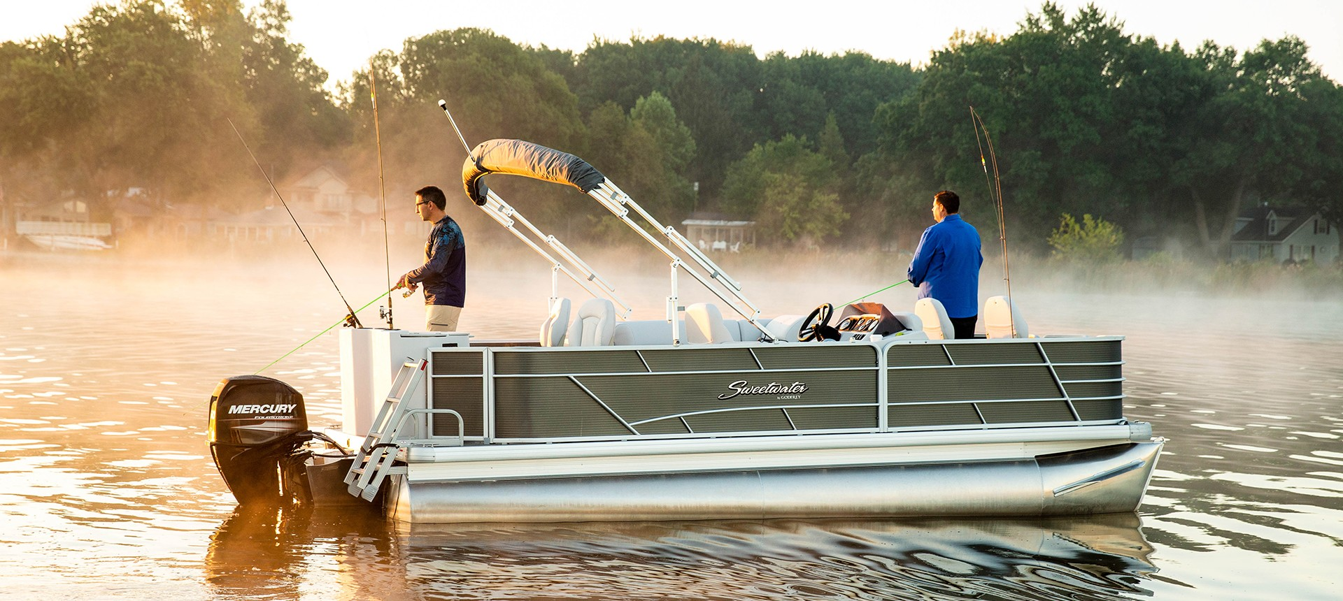 sweetwater-traditional-fishing-media-1-lg